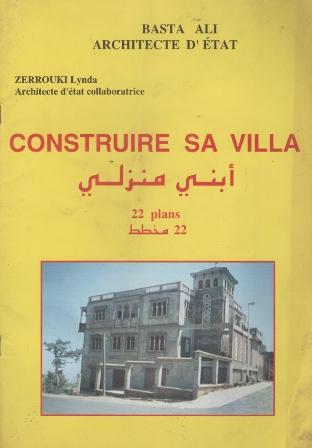 Topographie Construire Sa Villa 22 Plans