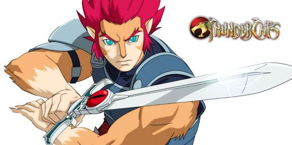 http://2.bp.blogspot.com/-uPr_8cZaCEs/TWm1-ldEr8I/AAAAAAAAEW4/0fdSPZXNPKg/s1600/ThunderCats-Lion-O.jpg