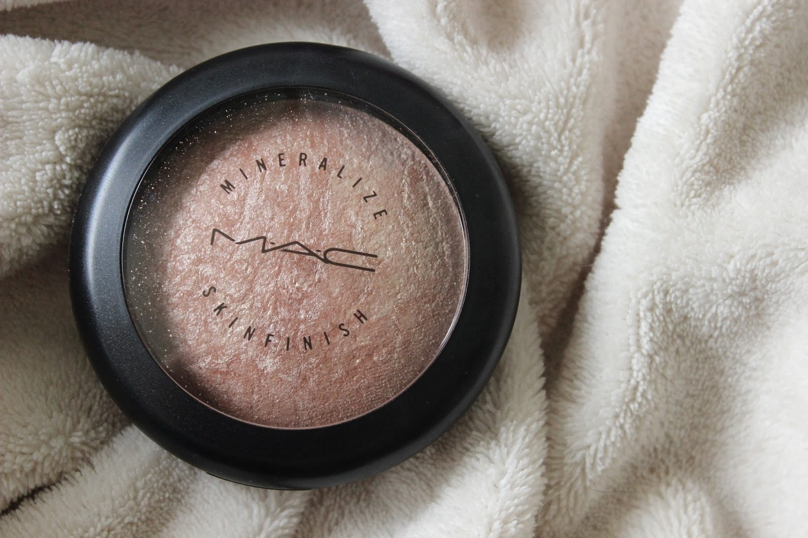 mac-soft-and-gentle-review