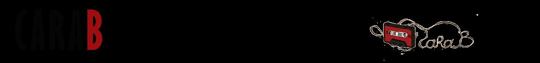 cara b