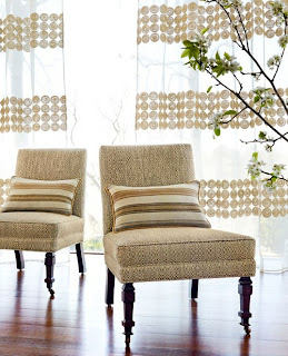 Interior Decorator Drapery Brisbane