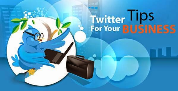 Twitter-Business-Tips