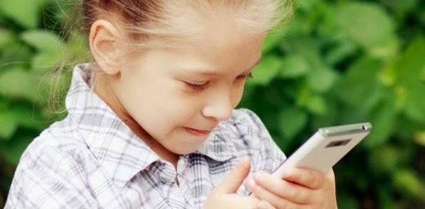 4 تطبيقات لحماية ومراقبة أنشطة أطفالك على هواتفهم الذكية
