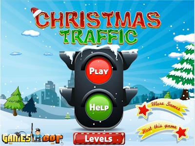 http://www.qjuegos.com/juegos/6088/christmas-traffic.html