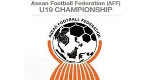 Piala AFF U-19