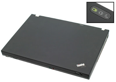 best Lenovo ThinkPad T61p