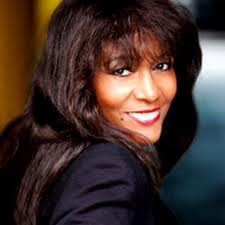 Gwen McCrae (born Gwen Mosley December 21 1943 Pensacola Florida United States is an American Ru0026B singer best known for her 1975 hit  Rockinu0027 Chair .  sc 1 st  Chitlins Catfish and Deep Southern Soul : gwen mccrae rockin chair - lorbestier.org