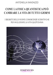 NOVITA'!!!! EBOOK PDF DI ANTONELLA RANDAZZO!
