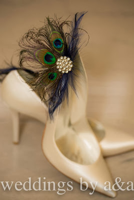 Bridal Shoes for Wedding Celebration - Wedding Requirements collection 2013