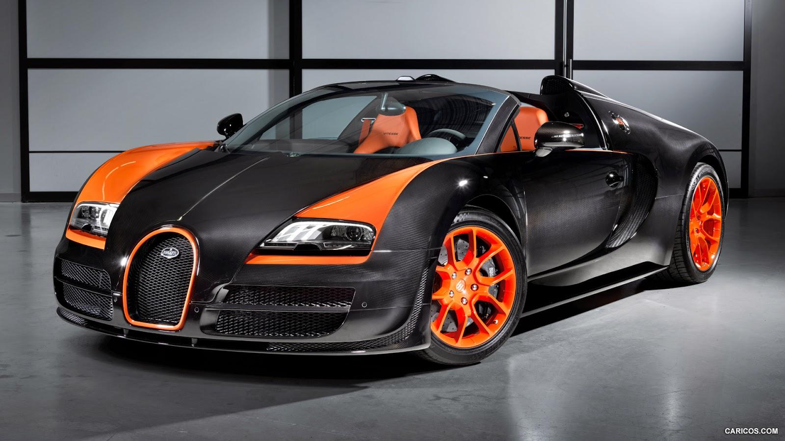 voiture la plus rapide du monde fiche technique auto