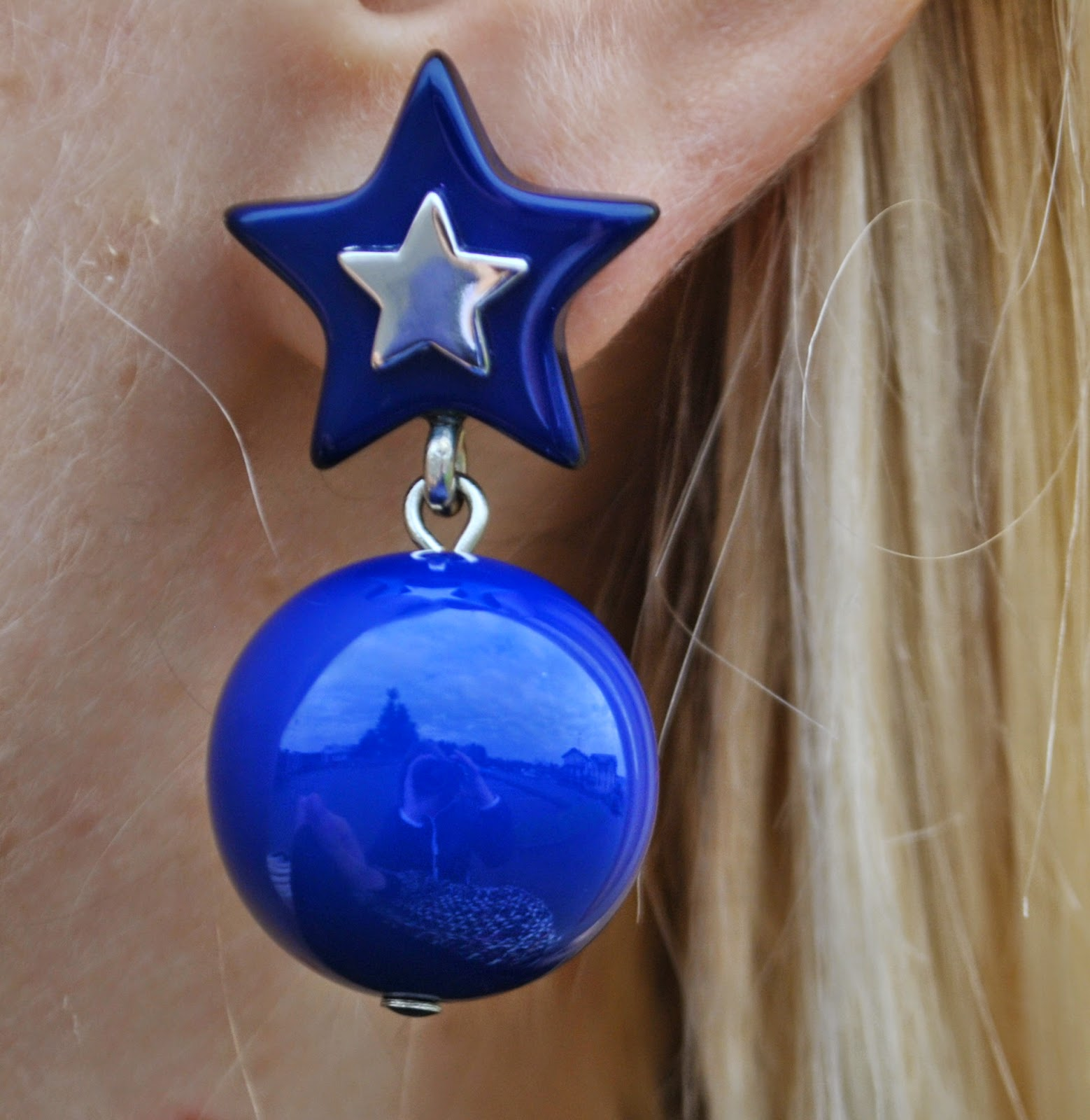 orecchini blu jewels couture jewels couture earrings orecchini etnici majique mariafelicia magno fashion blogger colorblock by felym accessori bijoux accessori novembre fashion blog italiani fashion blogger italiane
