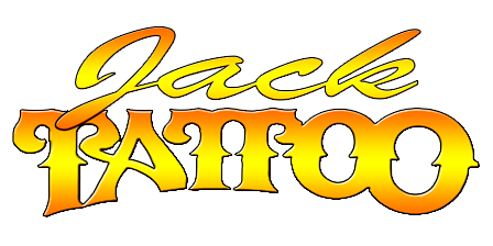 Studio Jack Tattoo