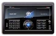 RADIO INTERATIVA 104,3 FM