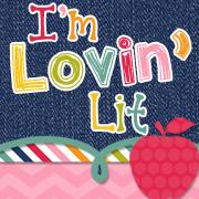 http://www.teacherspayteachers.com/Store/Lovin-Lit