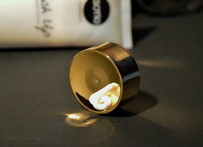 InspiredBy Joanna Krupa - Esotiq serum do biustu