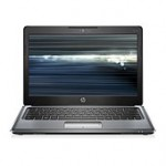 Drivers Notebook HP Pavilion dm3-1105au