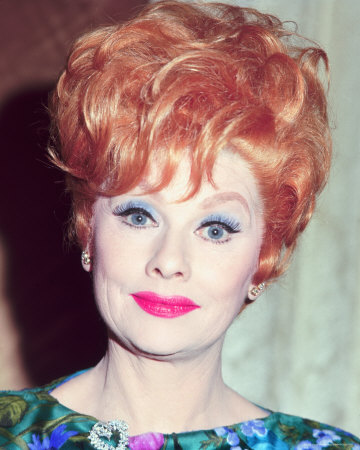 hq wallpaper,lucille ball old,lucille ball dress,lucille ball hair,lucille ball grave,lucille ball in color<br />