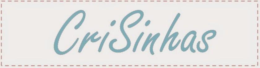 CriSinhAS :)