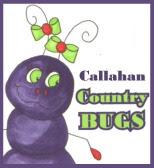 Callahan Country Bugs