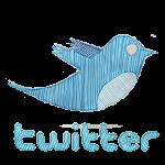 Twitter Saya