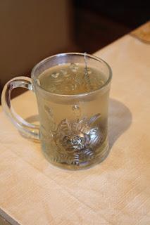 http://www.dmg-herbaty.pl/sklep/herbata-zielona-aromatyzowana-sencha-truskawki-w-szampanie?search=truskawki