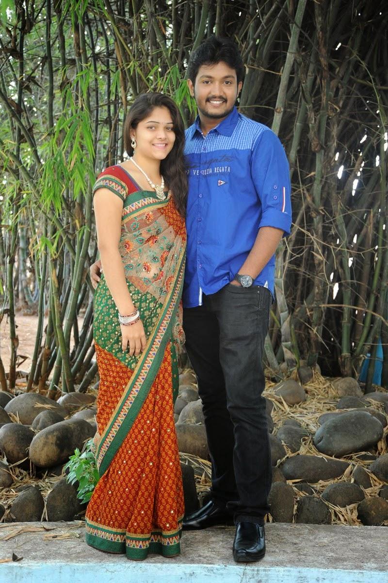 Padmavathi Art Productions new movie launch-HQ-Photo-20