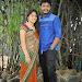 Padmavathi Art Productions new movie launch-mini-thumb-20