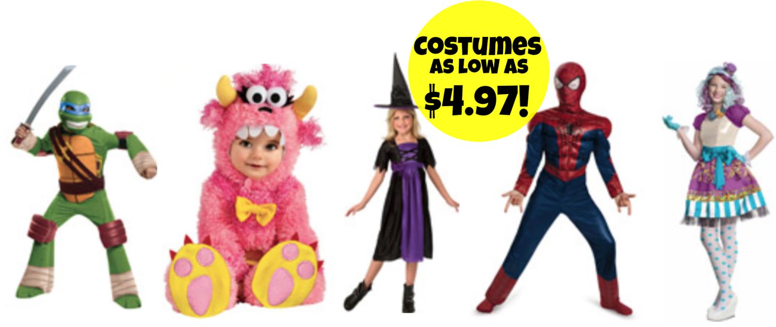 http://www.thebinderladies.com/2014/09/walmartcom-kids-babies-halloween.html#.VA3O5Evdtbw