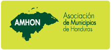 Municipalidad,Olanchito,