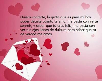Tarjetas De Amor Para Descargar En El Celular - descargar tarjetas de amor gratis para celular Atrappo