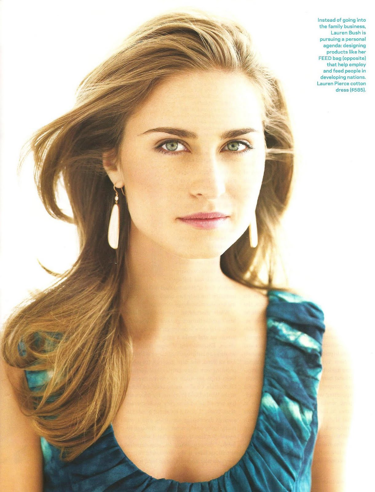 lauren bush lauren - photo #20