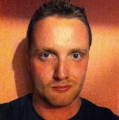 Питер норт на лицо фото 565-694