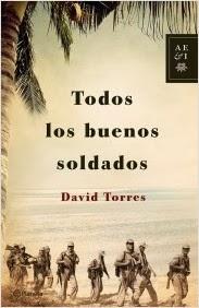 http://www.planetadelibros.com/todos-los-buenos-soldados-libro-116435.html