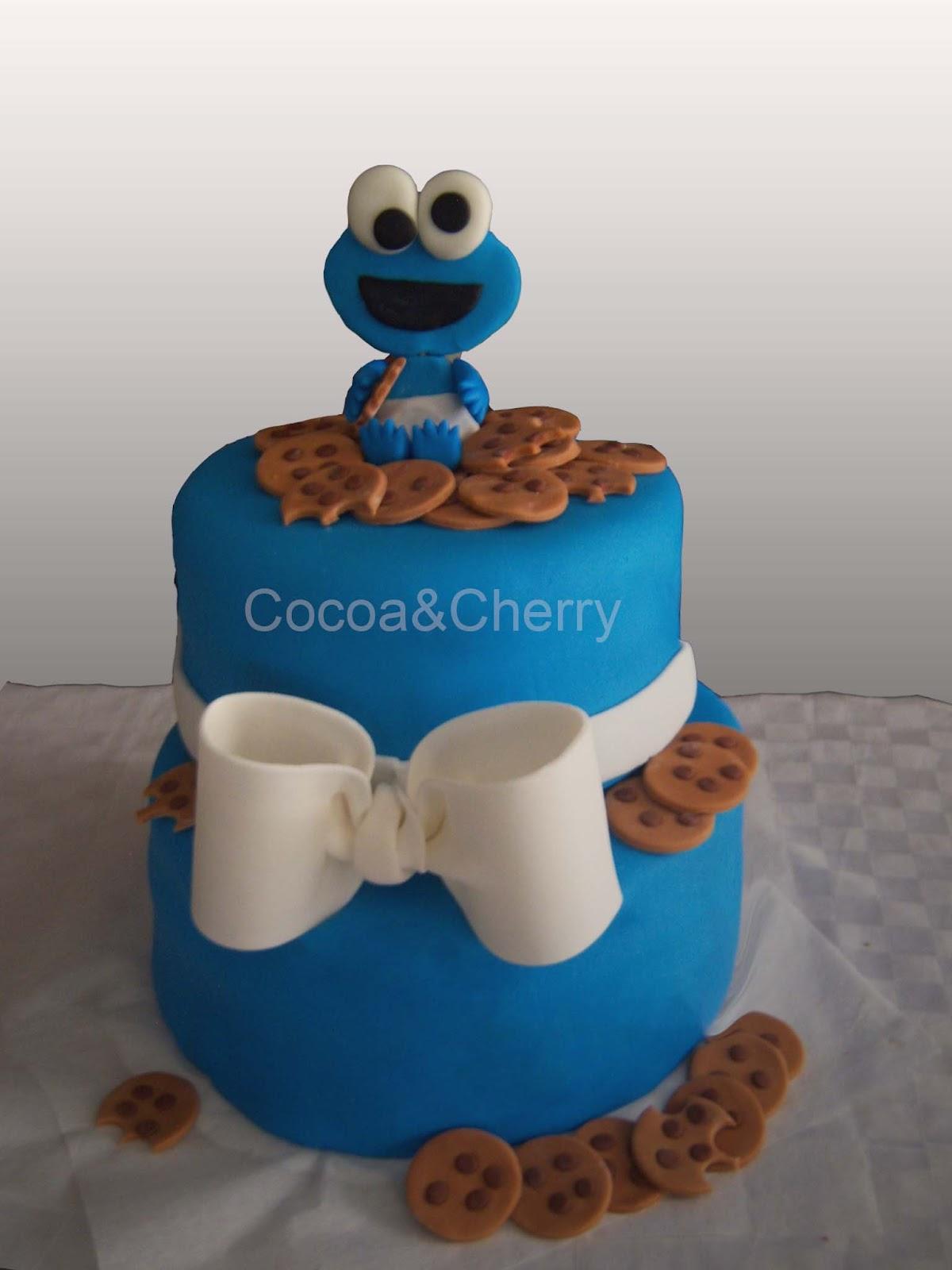 Cocoacherry cookie monster fue un baby shower con tema de cookie monster despues de mis psimas experiencias con transportar un pedido decid llevarlo todo desarmado y armalo en voltagebd Images