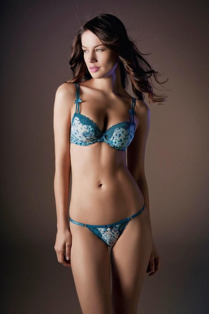 patricia beck nu luxe lingerie models lingerie models. Black Bedroom Furniture Sets. Home Design Ideas