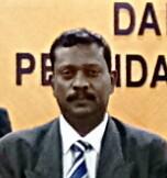Marimuthu Selvan a/L Muniady