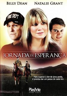 Baixar Filme Jornada de Esperança   Dublado Download