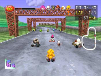 Chocobo Racing [PSX-PSP][NTSC/US] Chocobo+Racing-PSX-NTSC
