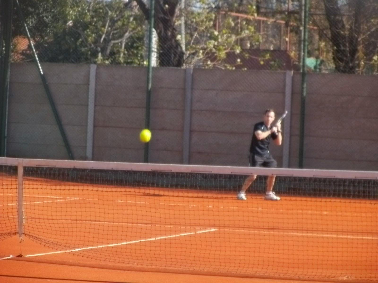 Circuito Tenis : Club moron tenis más circuito en morón ahora