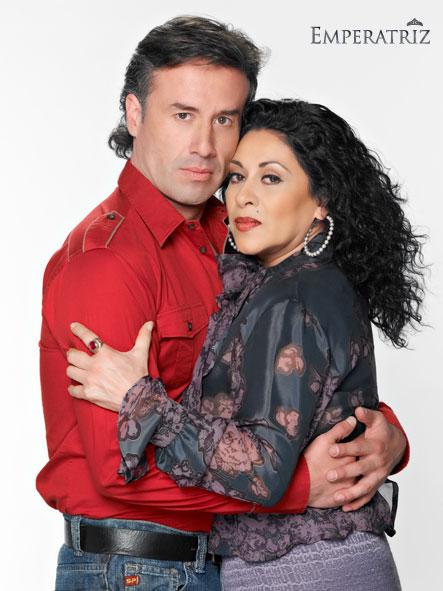 http://2.bp.blogspot.com/-uQE_ocOq68U/TZXr5diGEBI/AAAAAAAADX0/XL9T7vgZWaE/s1600/telenovela-emperatriz-16.jpg