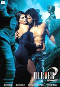 Murder 2 (2011) Hindi Movie Watch Online