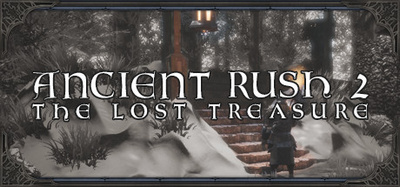 Ancient Rush 2-CODEX