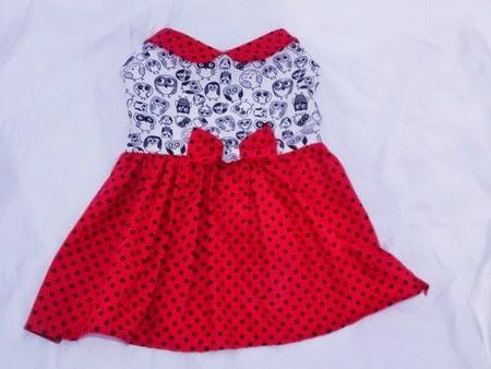 http://www.petencanto.com/pd-117136-vestido-corujas-boladas.html?ct=&p=1&s=1