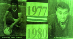 * 1977/ *1980