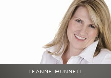LeAnne Bunnell
