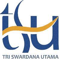 Lowongan kerja PT Tri Swardana Utama - Balikpapan