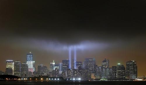 05 2011年最震撼人心的照片