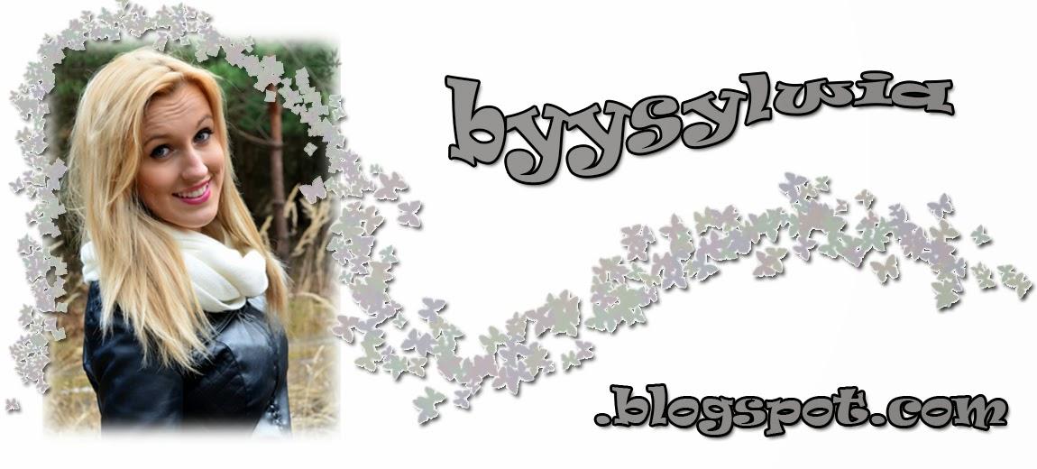 http://byysylwia.blogspot.com/
