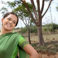 Bhavana latest movie pictures
