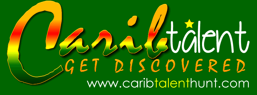 Caribbean Talent Hunt